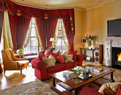 marylebone-georgian-townhouse-living-room-design