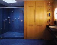 bathroom-30000-50000-silver
