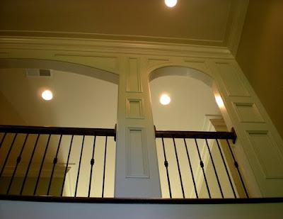 Dunwoody+Custom+Home+Design5