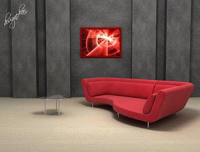 3d+interior+home+design