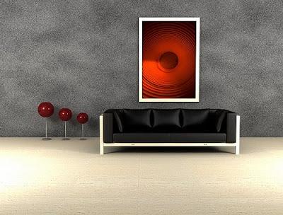 3d+interior+design+home