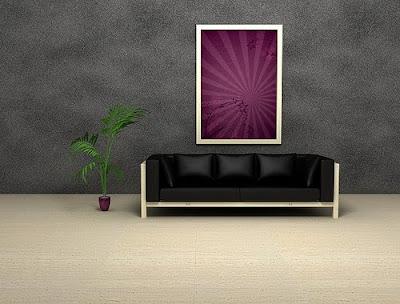 3d+interior+design+home2