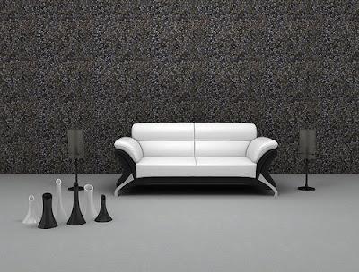 3d+interior+design+home3
