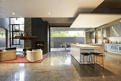 blairgowrie-home+design