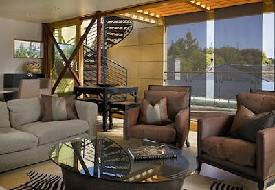living-room-floating-home-design