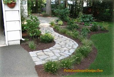 Best-Patio-Landscape-Design