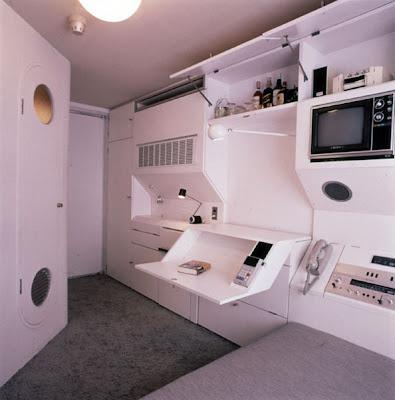 capsule_nagakin_interior