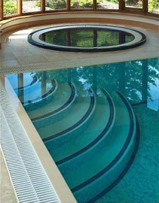 landscape-pool-designing