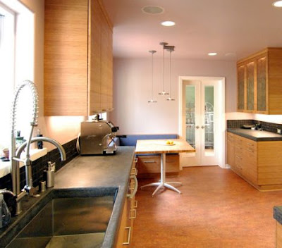 regreen-interior-design-ideas-green-kitchen-remodeling