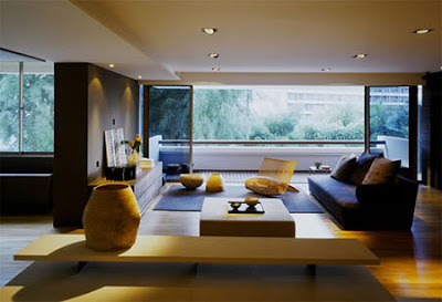 Best+Interior+Decoration1