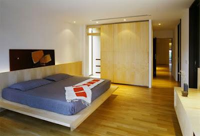 Best+Interior+Decoration6