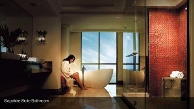 Modern Hotel Interiors
