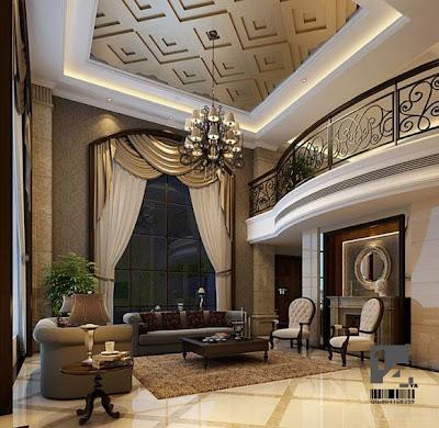 modern asian interiors