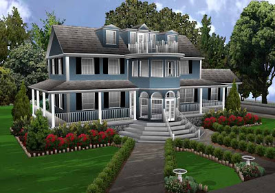 home design architectural
