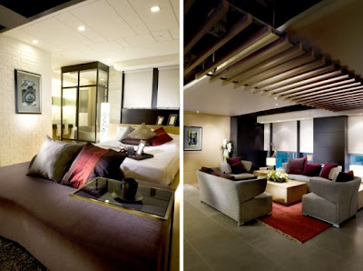 luxury apartment design in hong kong5
