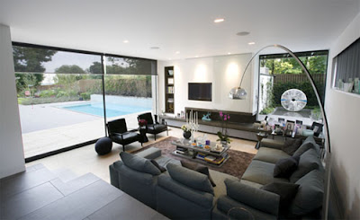millbrae-house-modern-home-design-in-north-west-london6