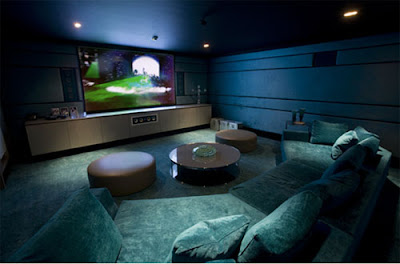 millbrae-house-modern-home-design-in-north-west-london3