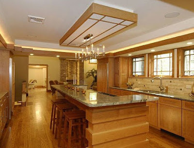 top-kitchens-lighting