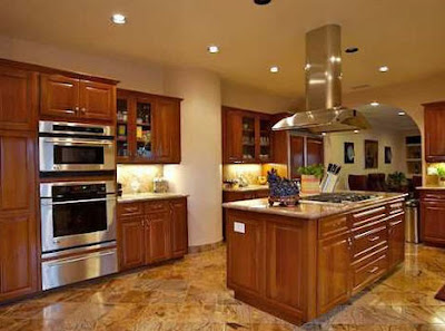 top-kitchens-lighting-ideas