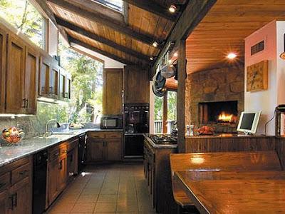 top-kitchens-design-lighting-and-garden