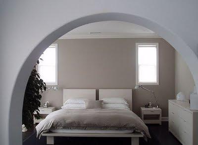 bedroom+guiness
