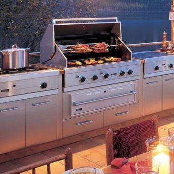 outdoor-kitchen-landscape-design-4
