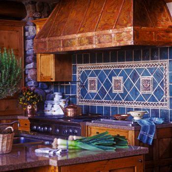 outdoor-kitchen-landscape-design-6