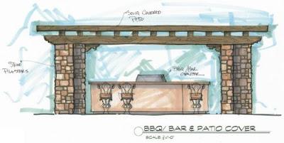 outdoor-kitchen-landscape-design-7