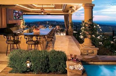 outdoor-kitchen-landscape-design-1a
