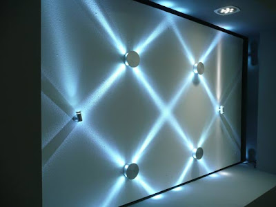 LED Light products