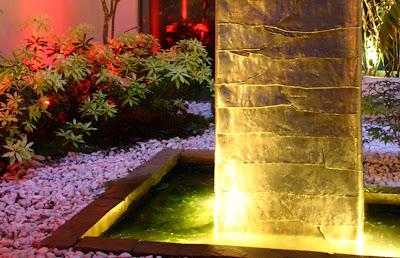 Garden-Lighting-Design2