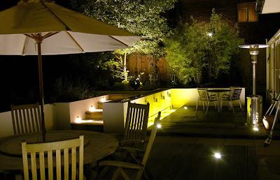 Garden-Lighting-Design4