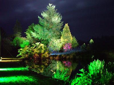 Garden-Lighting-Design3