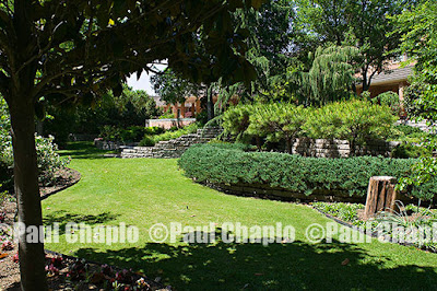 garden landscape architecture 13