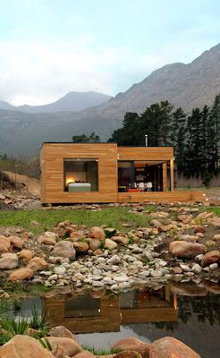 amazing-landscape-residence