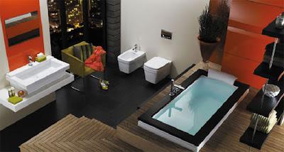 luxury-minimalist-bathroom-photos