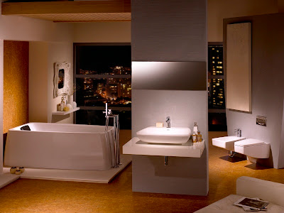 Luxury-Bathroom-decorating-ideas-from-jacuzzi