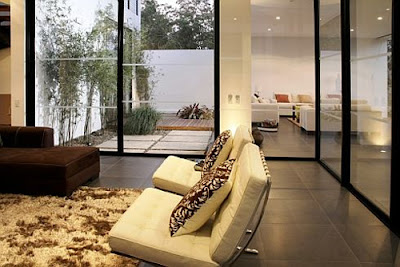 casa-gutierrez-modern-house-design-in-el-salvador