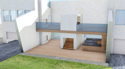 modern_house_design_front_roof_off