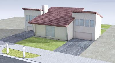 modern_house_design_front