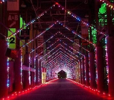 tunnel_speedway