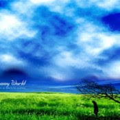 Landscape-2010-Wallpapers-Pictures