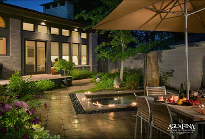 romantic-outdoor-landscape-lighting-design