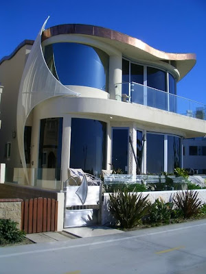 Modern House design and Exterior and interiror well decored Pictures