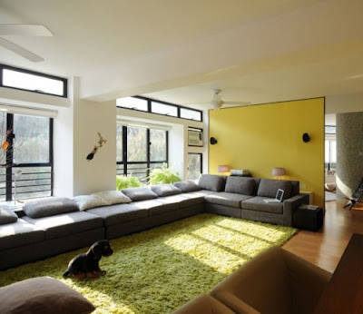 Modern-Interior-Design-Ideas-meeting-room-design