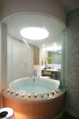 Modern-Interior-Design-Ideas-modern-bathroom-design