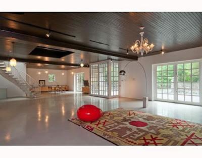 Mid Century Minimalist Aesthetic Modern Home Design