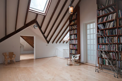 Mid Century Minimalist Aesthetic Modern Home Design Interior