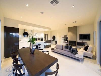 Crompton House Australia