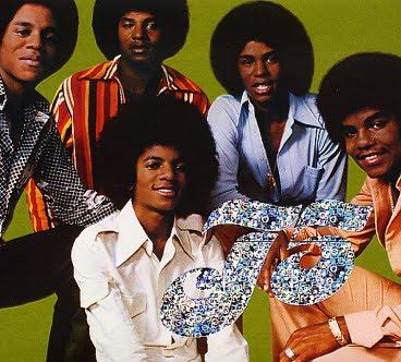 Los Jackson Five